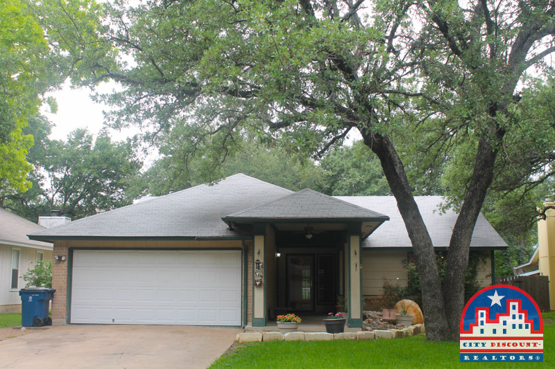 13147-mill-stone-drive-austin-texas-78729-2-of-36