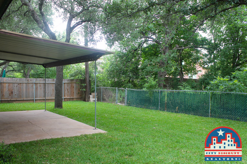 13147-mill-stone-drive-austin-texas-78729-29-of-36