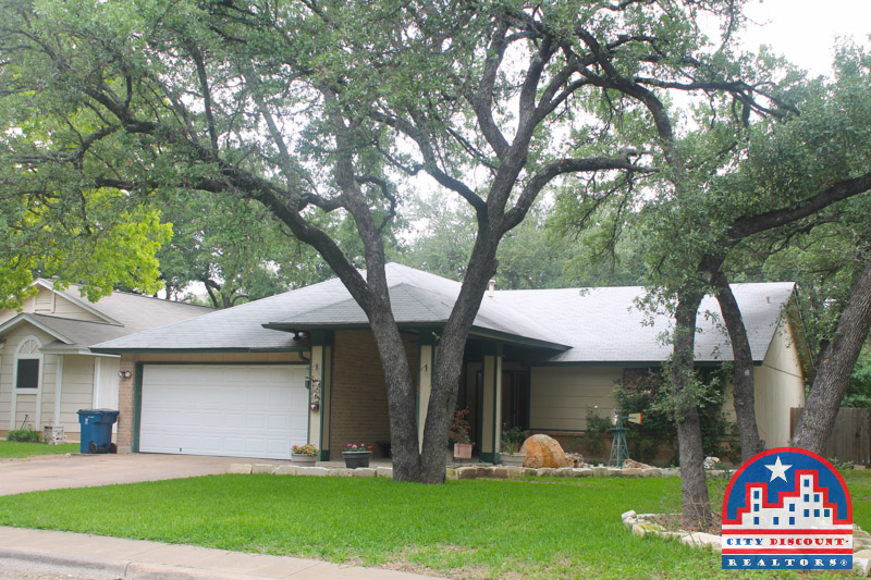 13147-mill-stone-drive-austin-texas-78729-3-of-36