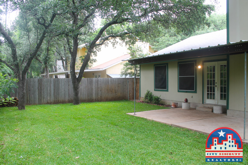 13147-mill-stone-drive-austin-texas-78729-32-of-36