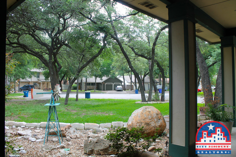13147-mill-stone-drive-austin-texas-78729-34-of-36