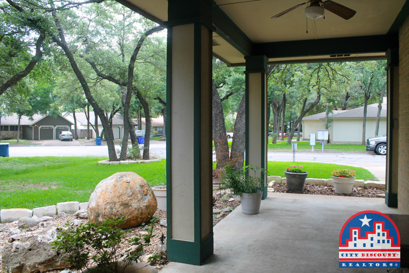 13147-mill-stone-drive-austin-texas-78729-35-of-36