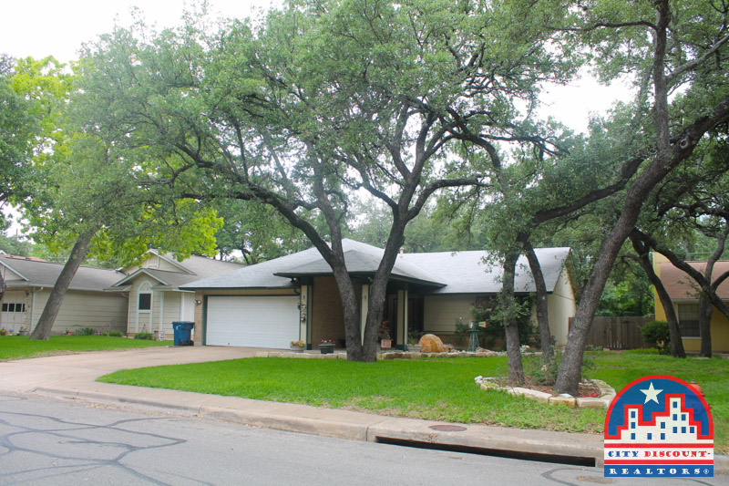 13147-mill-stone-drive-austin-texas-78729-4-of-36
