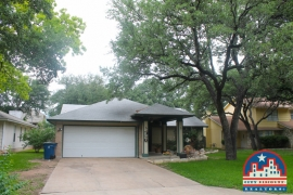 13147-mill-stone-drive-austin-texas-78729-1-of-36