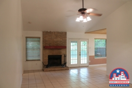 13147-mill-stone-drive-austin-texas-78729-10-of-36