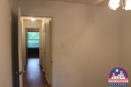 13147-mill-stone-drive-austin-texas-78729-24-of-36