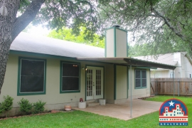 13147-mill-stone-drive-austin-texas-78729-31-of-36