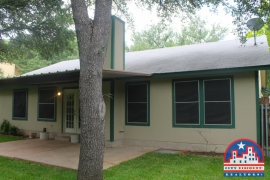 13147-mill-stone-drive-austin-texas-78729-33-of-36