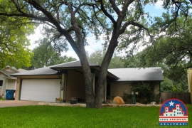13147-mill-stone-drive-austin-texas-78729-36-of-36