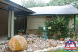 13147-mill-stone-drive-austin-texas-78729-5-of-36
