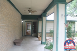13147-mill-stone-drive-austin-texas-78729-6-of-36