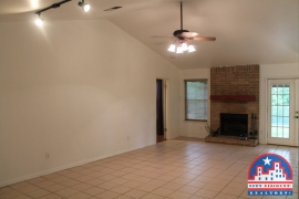 13147-mill-stone-drive-austin-texas-78729-9-of-36