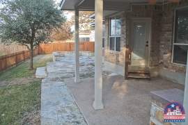 city-discount-realtor-backyard