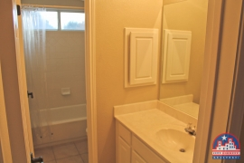 city-discount-realtor-bathroom-three