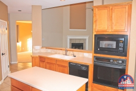 city-discount-realtor-hardwood-kitchen