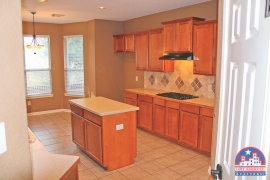 city-discount-realtor-kitchen