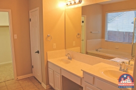 city-discount-realtor-master-bath