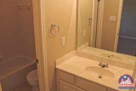 city-discount-realtor-second-bathroom