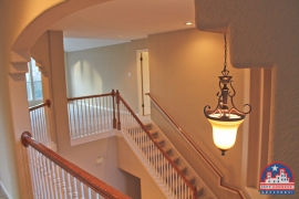 city-discount-realtor-staircase