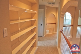 city-discount-realtor-upstairs-attic