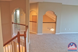 city-discount-realtors-upstairs-family-room