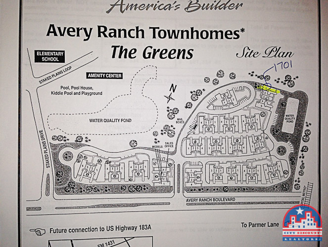 avery-ranch-townhomes-the-greens-floorplan