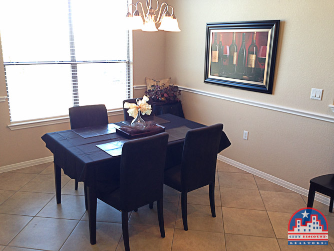 avery-ranch-townhomes-the-greens-luxury-condos-for-sale-dining-room
