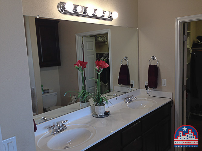 avery-ranch-townhomes-the-greens-luxury-condos-for-sale-double-vanity