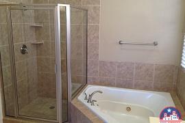 15227-calaveras-dr-austin-tx-78717-master-bath
