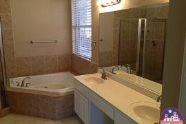 15227-calaveras-dr-austin-tx-78717-master-bathroom