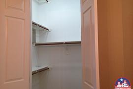 15227-calaveras-dr-austin-tx-78717-walk-in-closets