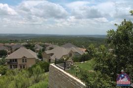 16-mountain-terrace-cove-lakeway-texas-78734-41_01