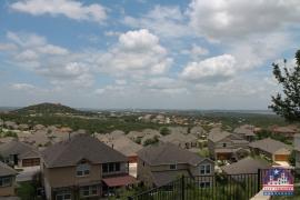 16-mountain-terrace-cove-lakeway-texas-78734-421