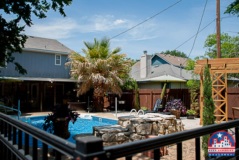 1607-sylvia-lane-round-rock-texas-78681-19