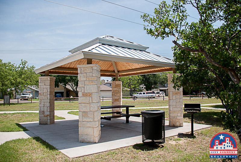 1607-sylvia-lane-round-rock-texas-78681-27
