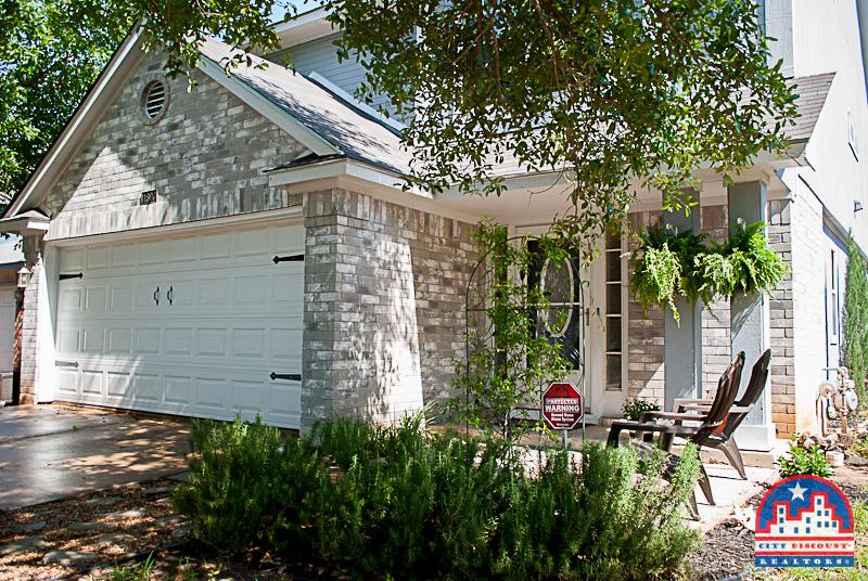 1607-sylvia-lane-round-rock-texas-78681-3