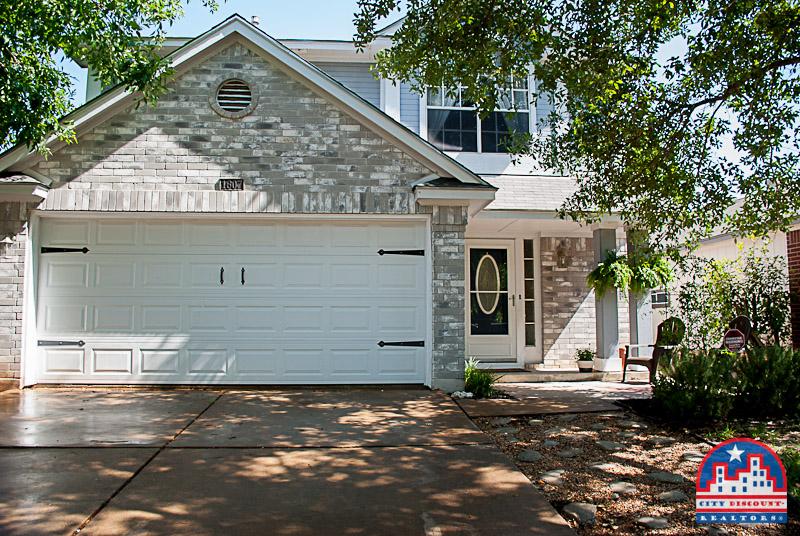 1607-sylvia-lane-round-rock-texas-78681-8