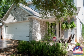 1607-sylvia-lane-round-rock-texas-78681-3