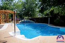 1607-sylvia-lane-round-rock-texas-78681-34