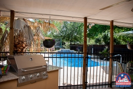 1607-sylvia-lane-round-rock-texas-78681-36