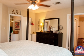 1607-sylvia-lane-round-rock-texas-78681-41