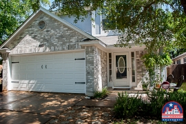 1607-sylvia-lane-round-rock-texas-78681-6