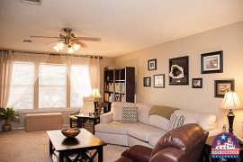 1607-sylvia-lane-round-rock-texas-78681-60
