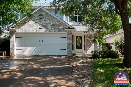1607-sylvia-lane-round-rock-texas-78681-7