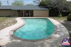 203-deerfield-park-drive-cedar-park-texas-78613_-15