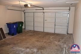 203-deerfield-park-drive-cedar-park-texas-78613_-26