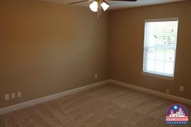 203-deerfield-park-drive-cedar-park-texas-78613_-35