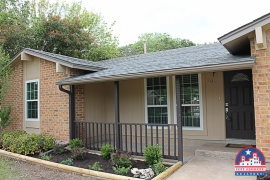 203-deerfield-park-drive-cedar-park-texas-78613_-4