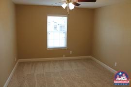 203-deerfield-park-drive-cedar-park-texas-78613_-41