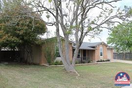 203-deerfield-park-drive-cedar-park-texas-78613_